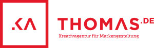 KATH_Logo