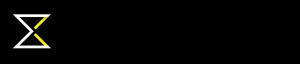 XCYDE_Logo