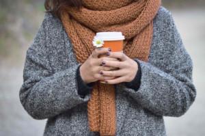 kaffee umwelt