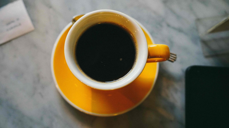 kaffee_orangene_tasse
