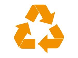 revecta hilft beim recyceln