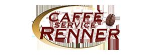 Kunde Revecta Cafe service renner