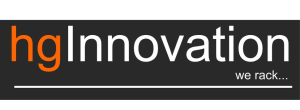 hginnovation.eu