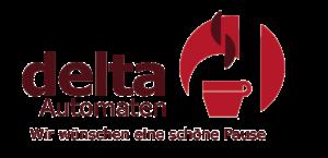 Delta Automaten